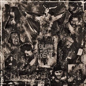 Image for 'Blow with the Devil'