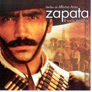 Image for 'Zapata: El Sueño del Héroe'