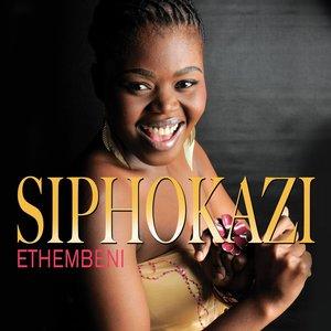 Image for 'Ethembeni'