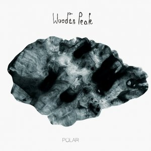 Image for 'Polar'