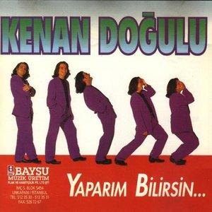 Image for 'Yaparım Bilirsin'