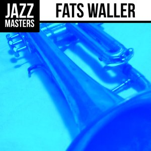 Image for 'Jazz Masters: Fats Waller'