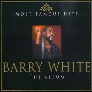 Image for 'The Album: Most Famous Hits (disc 2)'