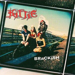 Imagem de 'Brackish'