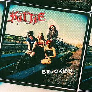 Immagine per 'Brackish'