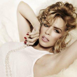 Immagine per 'Kylie Minogue'