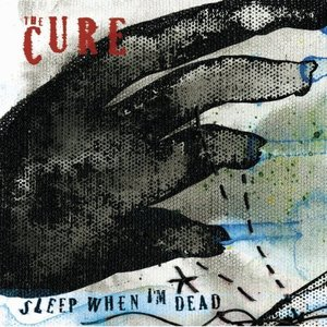 Image for 'Sleep When I'm Dead (Mix 13)'