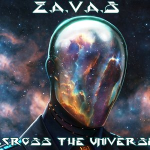 Image for 'Zavas'