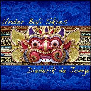 Image for 'Under Bali Skies'