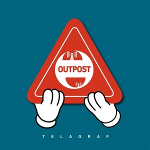 Image for 'Outpost'