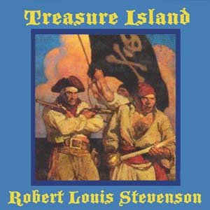 Image for 'Treasure Island - KART Kids Digital Broadcasting'