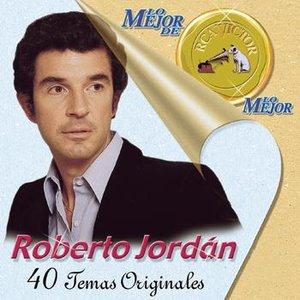 Image for 'Lo Mejor De Lo Mejor De RCA Victor'