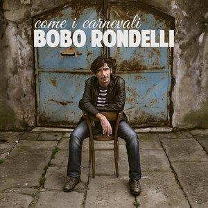 Image for 'Come i carnevali'