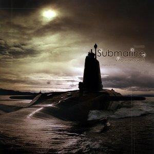Image for 'Submarine'