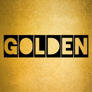 Image for 'Golden'
