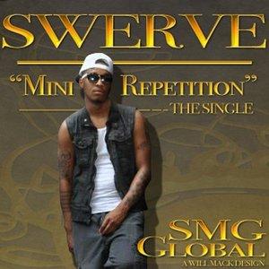 Image for 'Mini Repetition - Single'