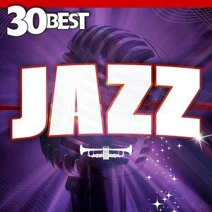 Immagine per '30 Best Jazz'
