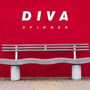 Image pour 'Diva - Single'