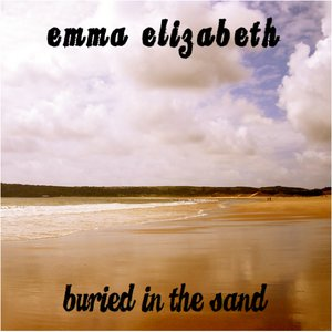 Image for 'Buried In The Sand - Single'