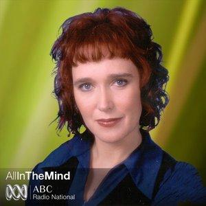 Bild för 'All in the Mind'