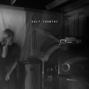 Image for 'Kult Country'