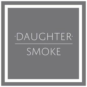 Imagem de 'Smoke'
