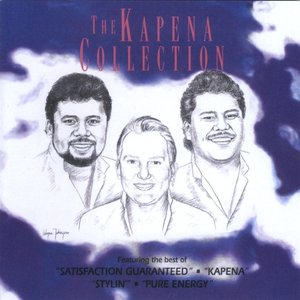 Image for 'Kapena Collection'