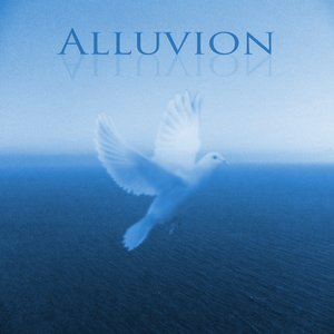 Image for 'Alluvion (EP)'