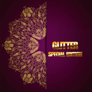 Image for 'Glitter Special Edition'