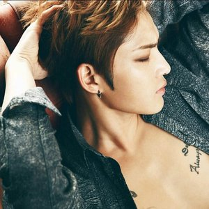 Image for '김재중'