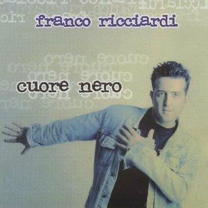 Image for 'Cuore Nero'