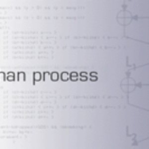 Image for 'Orphan Process'