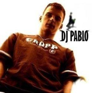 Bild för 'DJ Pablo'