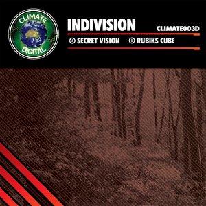 Imagem de 'Secret Vision'