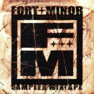 Image pour 'Sampler Mixtape'