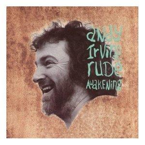 Image pour 'Rude Awakenings'