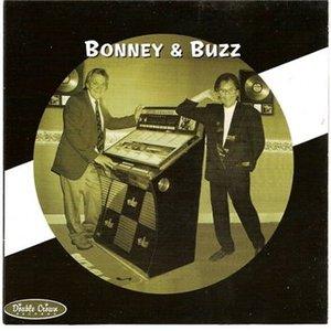 Image for 'Bonney & Buzz'