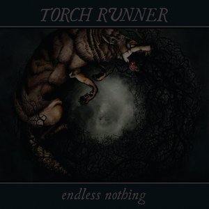 Image for 'Endless Nothing'