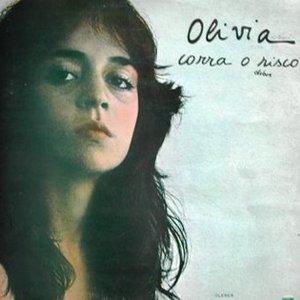 Bild für 'Olívia Byington'