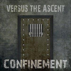 Bild för 'Confinement'