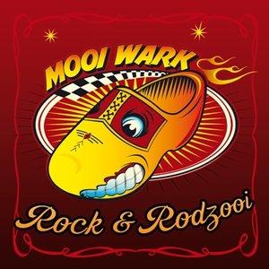 Image for 'Rock & Rodzooi'