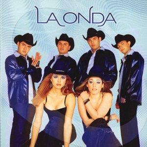 Image for 'Otra Onda'