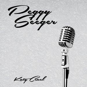 Image for 'Katy Cruel'