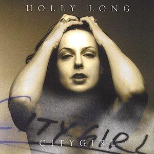 Image for 'Citygirl'