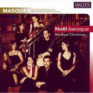 Image for 'Simphonies Des Noels Pour Les Instruments: 1re Simphonie'
