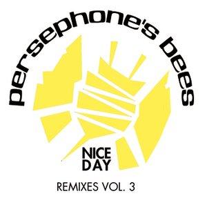 Image for 'Nice Day (Remix 2 Pak)'