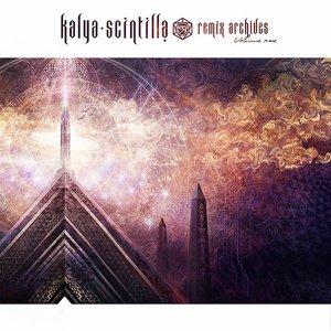 Image for 'Lotus Heart (Kalya Scintilla Remix)'