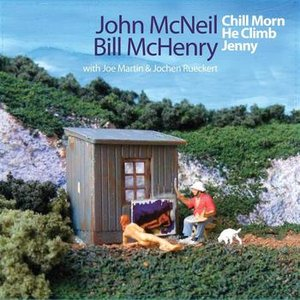 Image for 'Chill Morn He Climb Jenny'