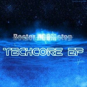 Bild für 'TechCORE EP'