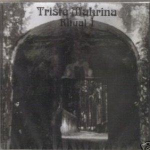 Image for 'Ritual I'